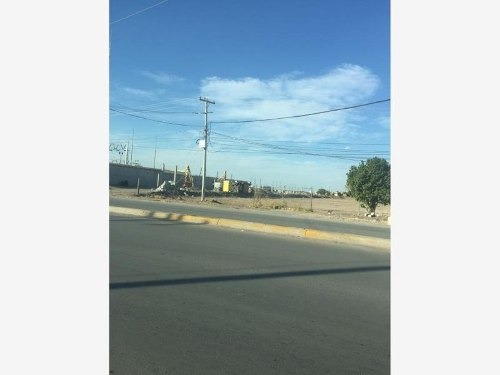 terreno comercial en venta ejido san agustin