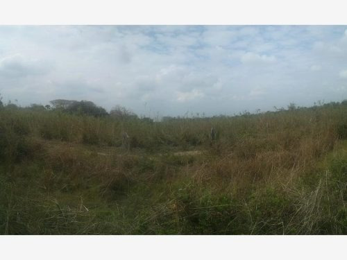 terreno comercial en venta el guayabo