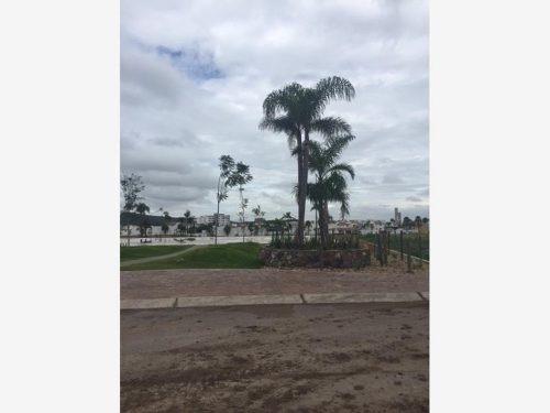terreno comercial en venta el manantial residencial
