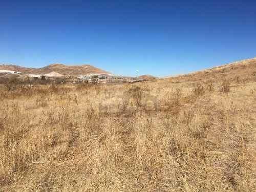 terreno comercial en venta en ejido labor de terrazas, chihuahua, chihuahua