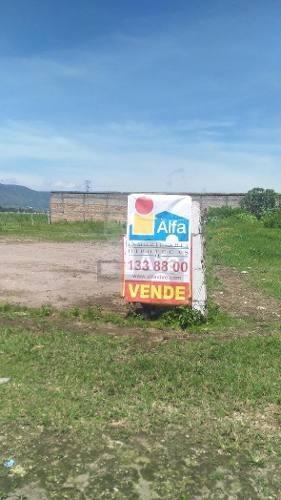terreno comercial en venta en el armadillo, tepic, nayarit