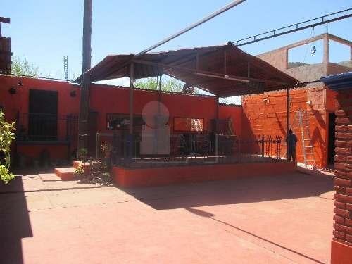 terreno comercial en venta en los nogales, chihuahua, chihuahua