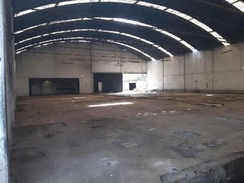 terreno comercial en venta en tlalpizahuac, ixtapaluca, méxico