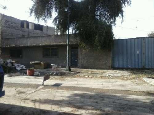 terreno comercial en venta en vallejo ( azcapotzalco )