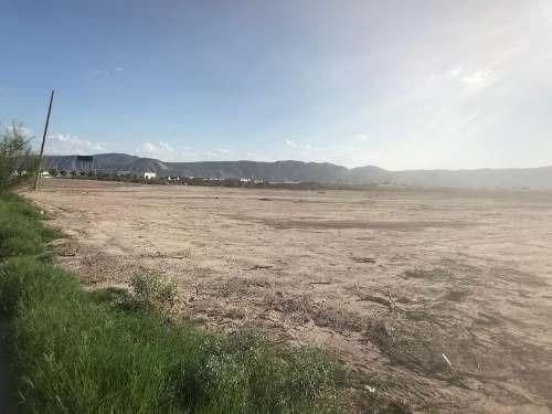 terreno comercial en venta ex hacienda la merced
