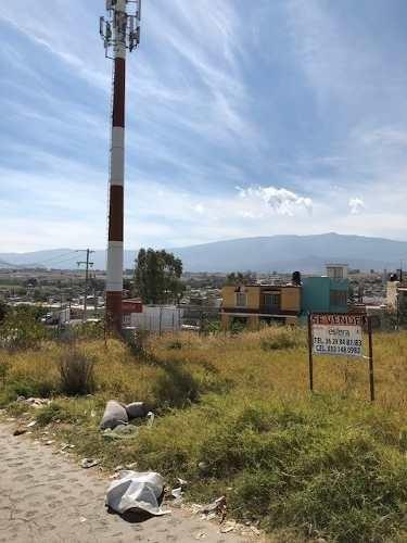 terreno comercial en venta fracc lomas del sur tlajomulco ja