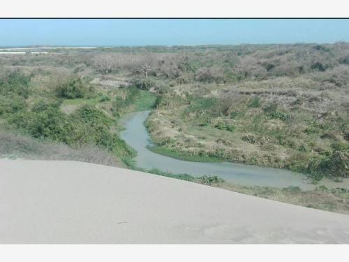 terreno comercial en venta fracc rio medio