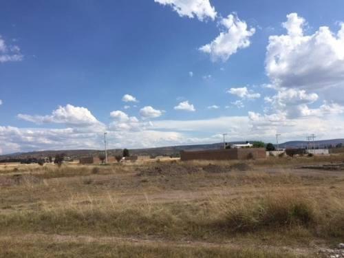 terreno comercial en venta fracc villa universitaria