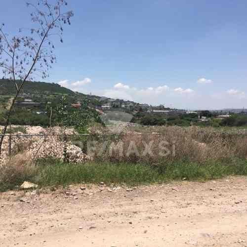 terreno comercial en venta fray junipero