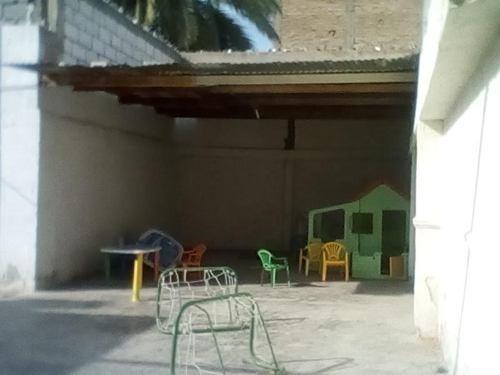 terreno comercial en venta gomez palacio centro