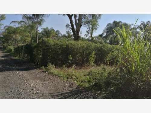 terreno comercial en venta guadalupe barreal