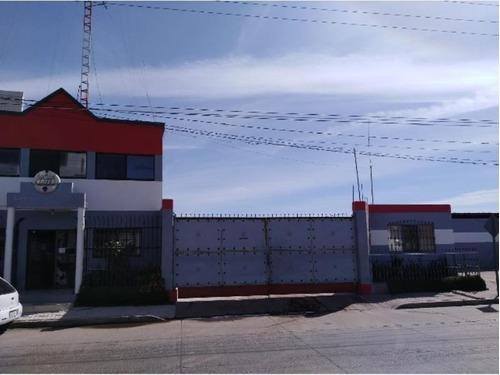 terreno comercial en venta industrial ladrillera