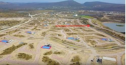 terreno comercial en venta, invierte en ciudad maderas leon