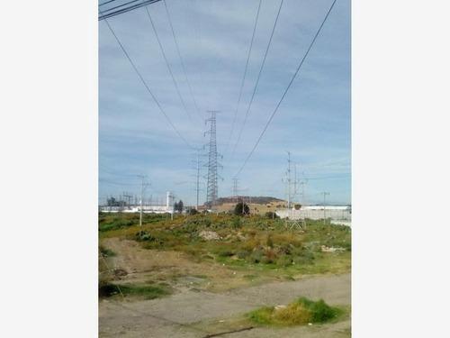 terreno comercial en venta irolo costo $560 x m2 cerca de zona industrial