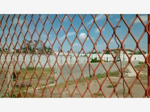 terreno comercial en venta jose de las fuentes rodriguez