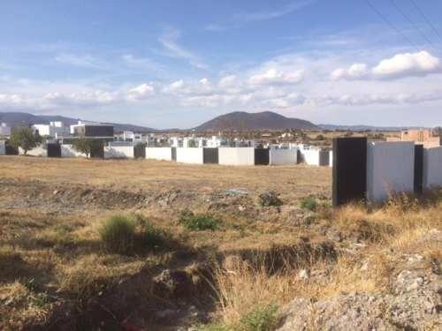 terreno comercial en venta juriquilla  san isidro
