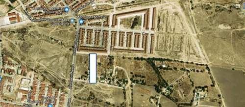 terreno comercial en venta la cañada, huehuetoca