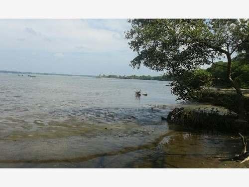 terreno comercial en venta la laguna
