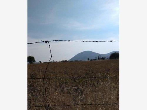 terreno comercial en venta la solana