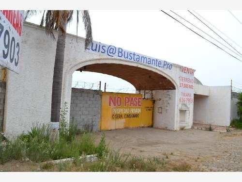 terreno comercial en venta las gaviotas
