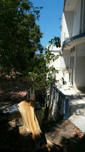 terreno comercial en venta las playas, acapulco
