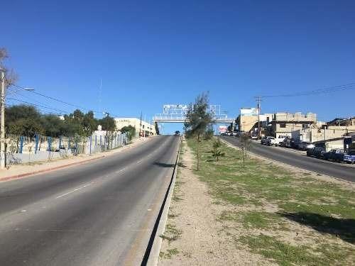 terreno comercial en venta mariano matamoros centro
