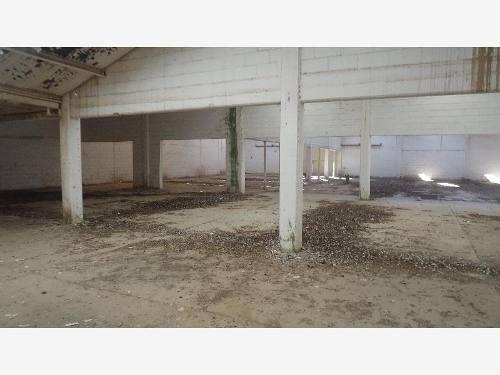 terreno comercial en venta matamoros de la laguna centro