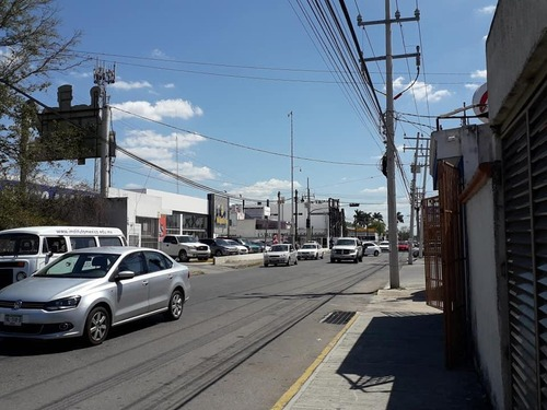terreno comercial en venta , merida yucatan , opcion a venta o renta en calle principal de tanlum.