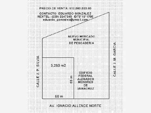 terreno comercial en venta miguel aleman