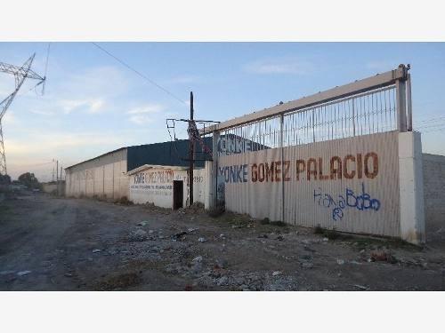 terreno comercial en venta miguel de la madrid hurtado