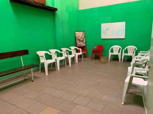 terreno comercial en venta miguel hidalgo anahuac