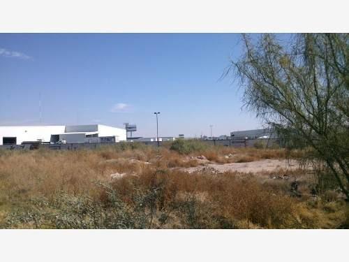 terreno comercial en venta parque industrial oriente
