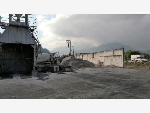 terreno comercial en venta parque industrial valle de orizaba