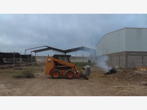 terreno comercial en venta paso del aguila