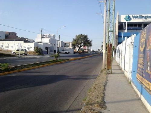 terreno comercial en venta pueblo  nuevo