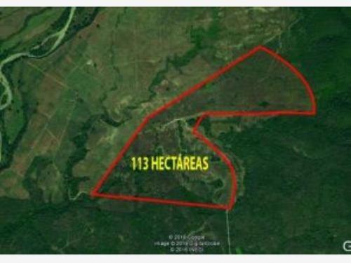 terreno comercial en venta rancho el huanacaxtle