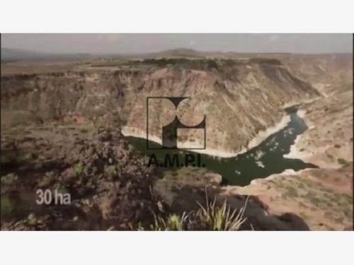 terreno comercial en venta rancho o rancheria xodhe