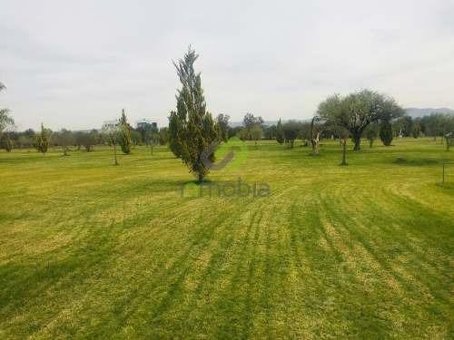 terreno comercial en venta residencial eden los sabinos