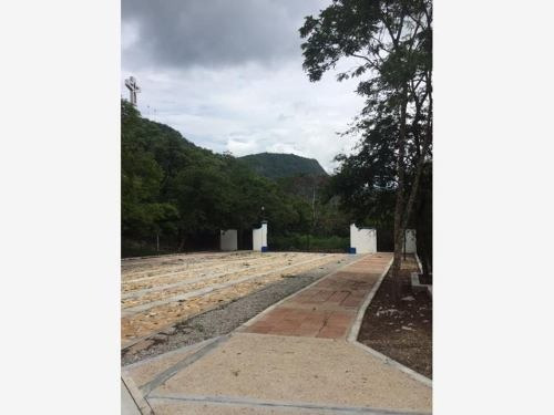 terreno comercial en venta residencial las peñas