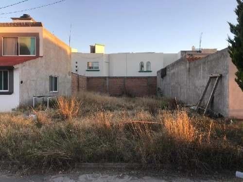 terreno comercial en venta residencial santa teresa