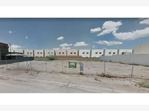 terreno comercial en venta residencial senderos