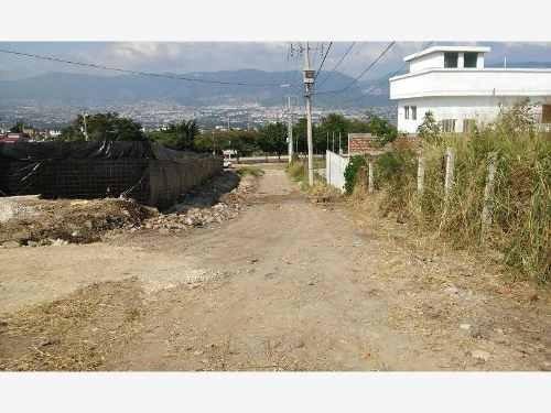 terreno comercial en venta ribera cerro hueco