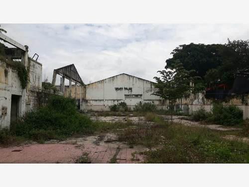 terreno comercial en venta san cayetano