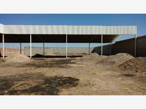 terreno comercial en venta san ignacio de loyola