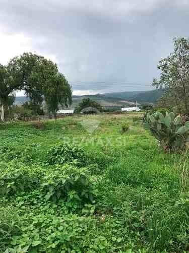 terreno comercial en venta san jose iturbide