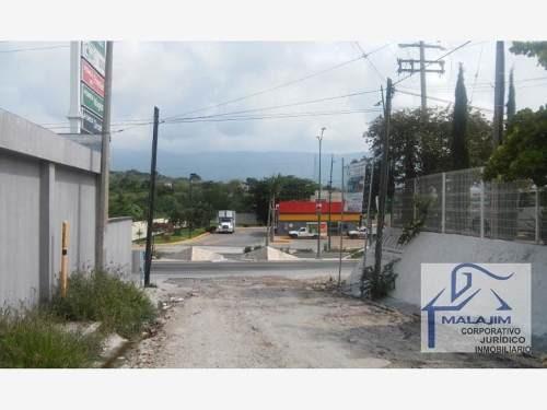 terreno comercial en venta san juan bautista