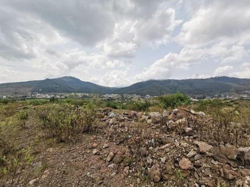terreno comercial en venta san miguel del monte