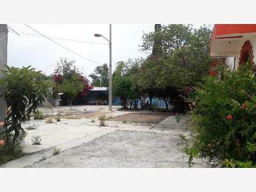 terreno comercial en venta sindurio