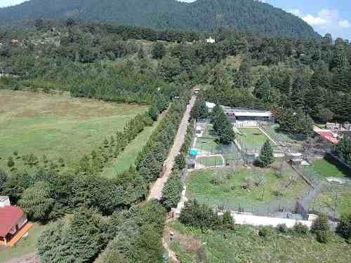 terreno comercial en venta sobre carretera picacho ajuscou