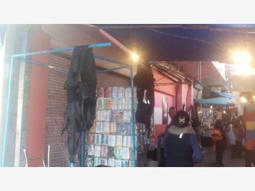 terreno comercial en venta tacuba